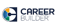 CareerBuilder, Engage 2017 Sponsor