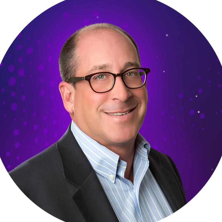 Mark Nussbaum