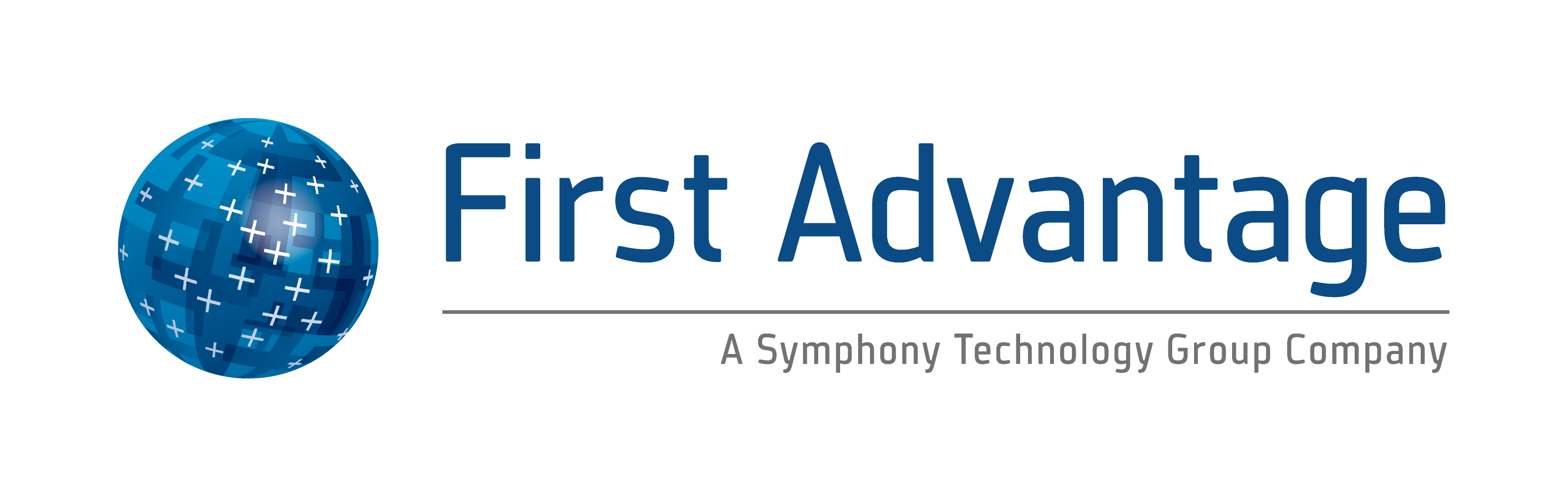First Advantage_Logo_4c