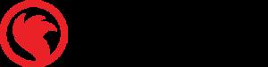 ebsta-logo-dark (1)