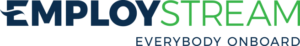 employstream-logo