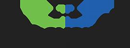 DiscoverOrg-Logo-Vertical-2015