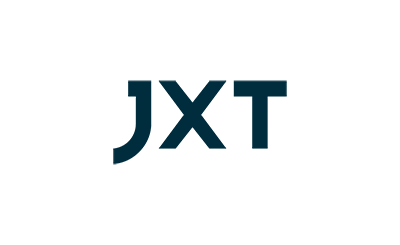 JXT Logo (Light)