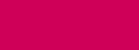 Kyloe-Logo-RGB