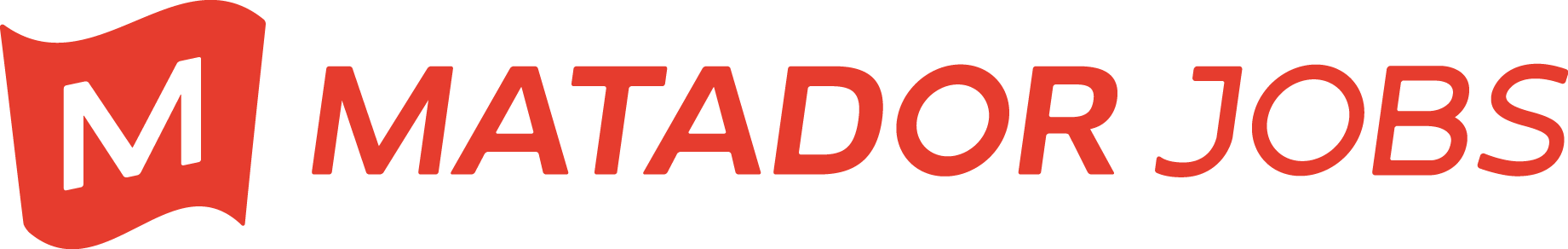 matador-jobs-logo-red-rgb