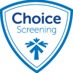 choice-screening-square