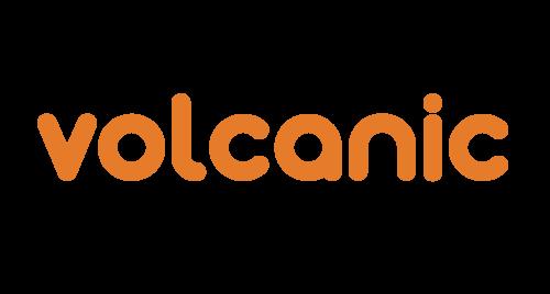 Volcanic-logo-PNG-e1525787403358