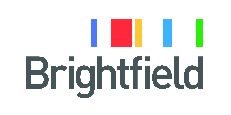 BrightfieldColour (1)