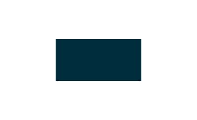 JXT Logo (Light) (1)