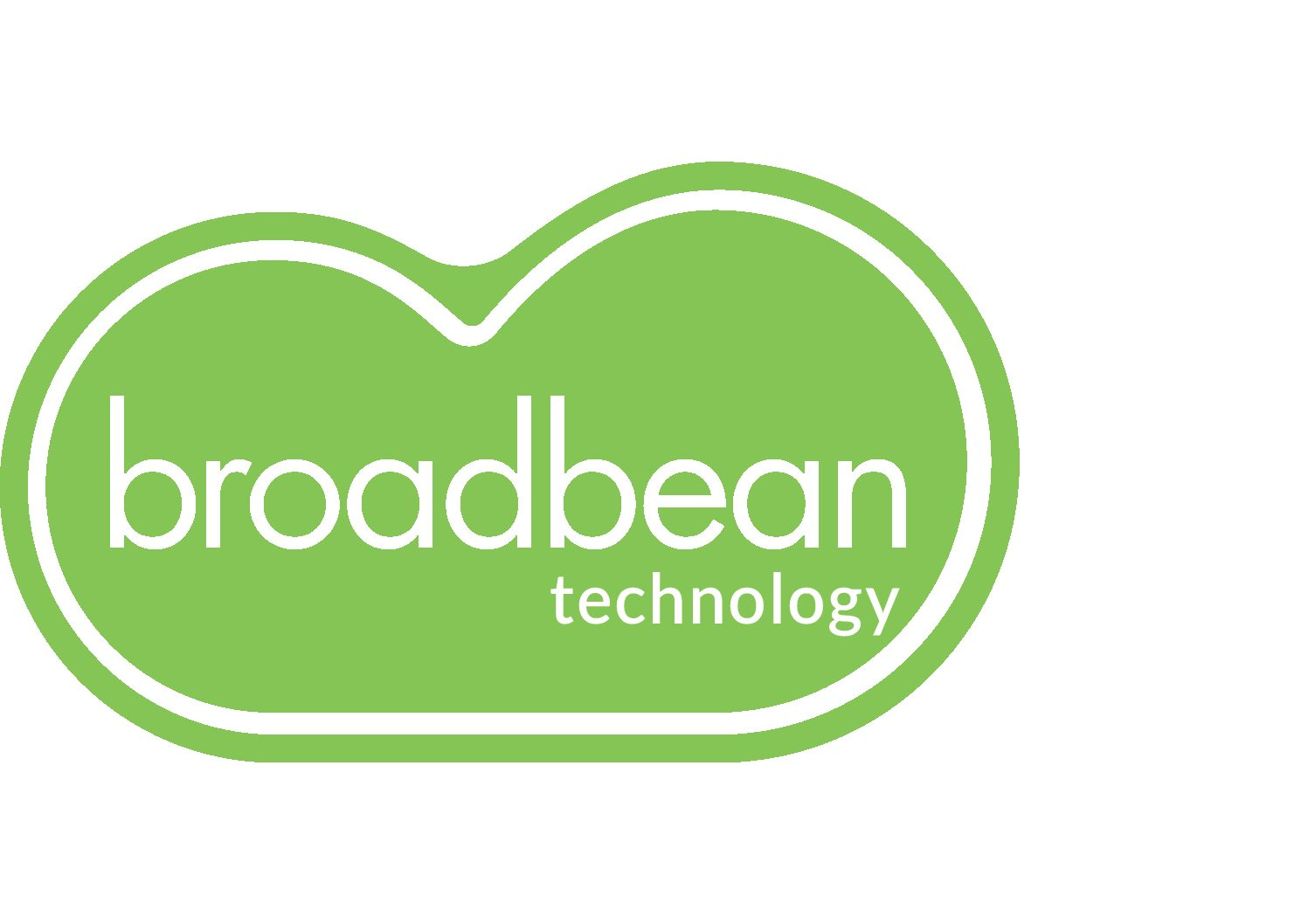 broadbean technology-withoutstrap-lime-rgb