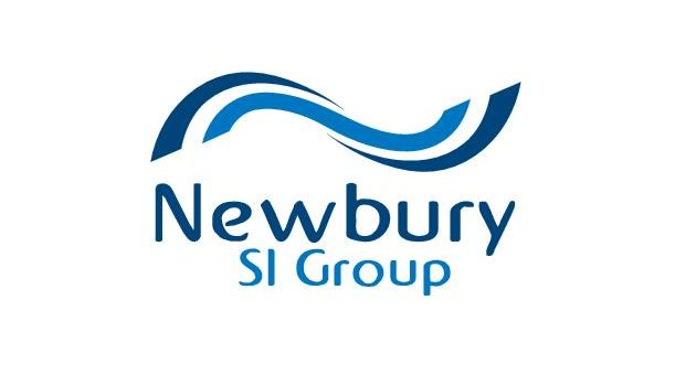 newbury_SI Group