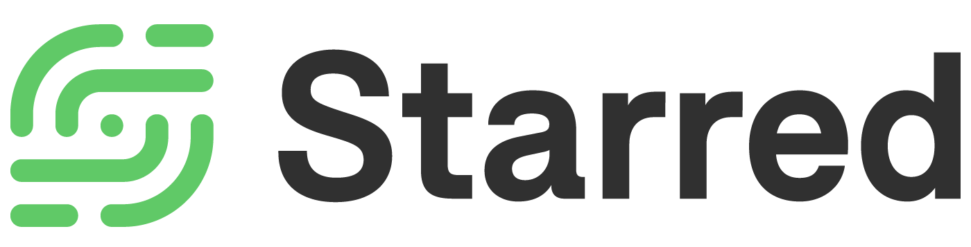 starred-logo