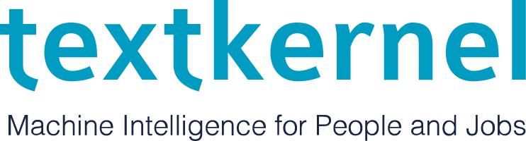 textkernel-tagline