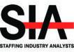 SIA_Logo_2018