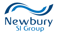 logo-newburry-sigroup