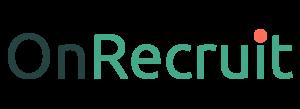 OnRecruit-2.0-transparent-300x109