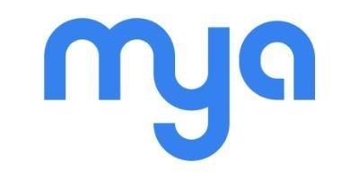 myalogo