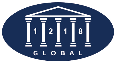 1218Global_logo_400px_fat