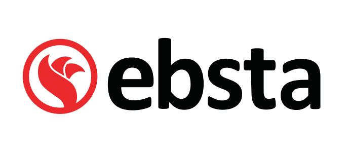 ebsta-logo