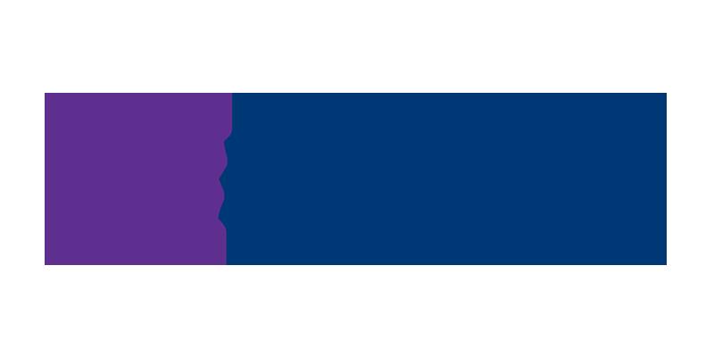 gamma-logo