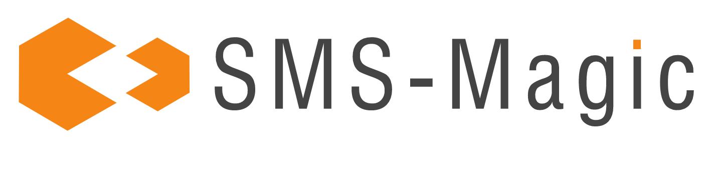 sms-magiclogo