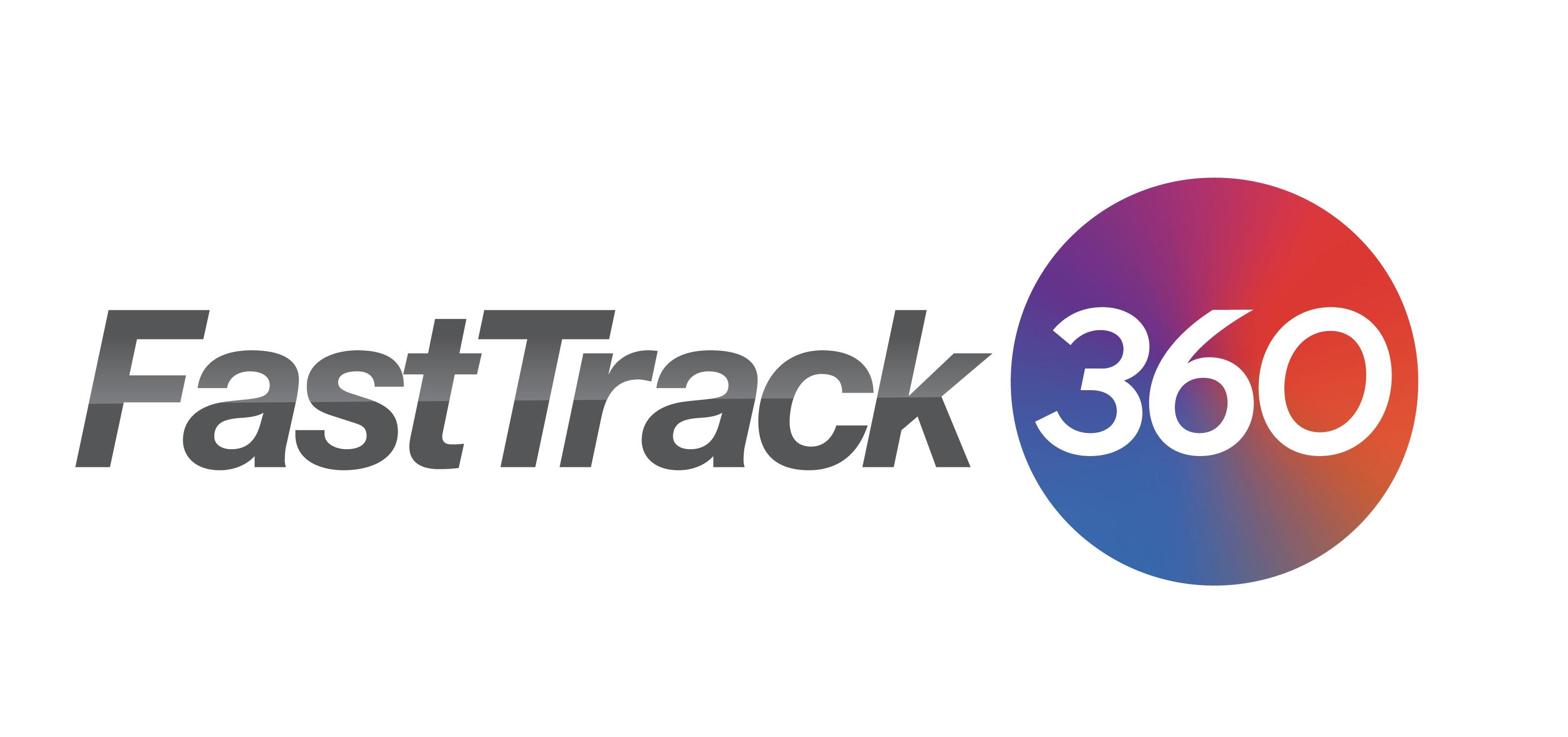 FastTrack 360_Brandmark_FA