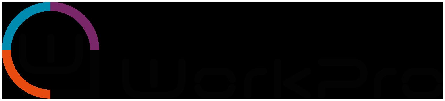 WorkPro-Logo-Colour