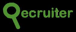 recruiter_insider_logo