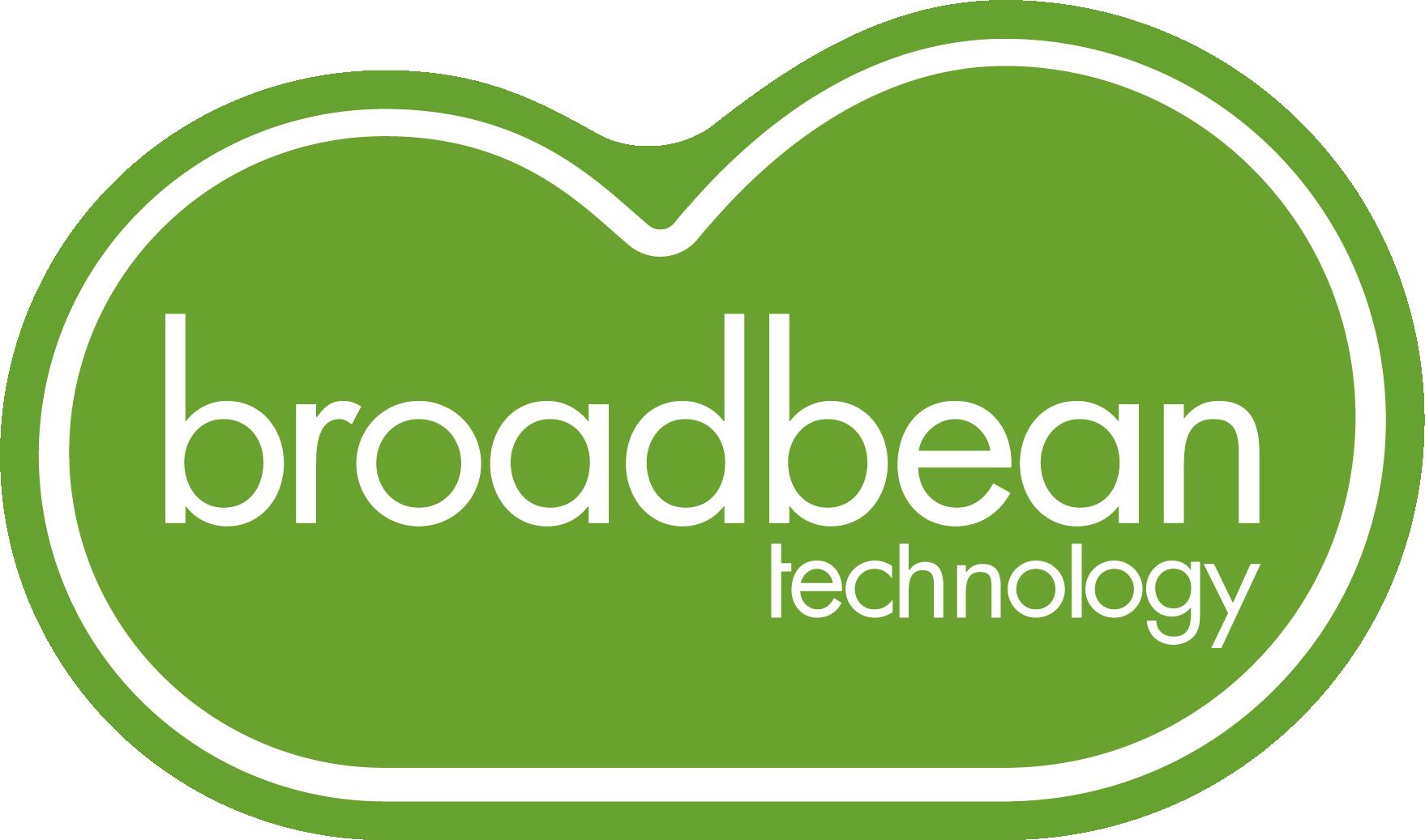 BB Logo No Strap