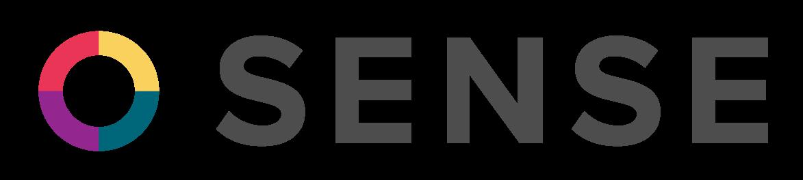 sense-logo-transparent
