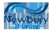 logo-newburry-sigroup