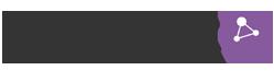 CloudCall-Logo-Purple-and-Grey-e1501673186160