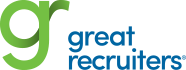 Great-Recruiters-Logo-Small-3