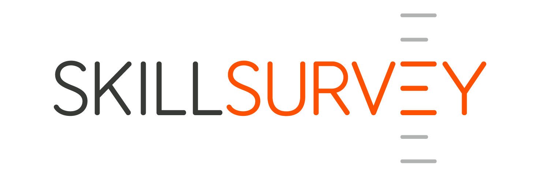 SkillSurvey_Logo_RGB_Primary
