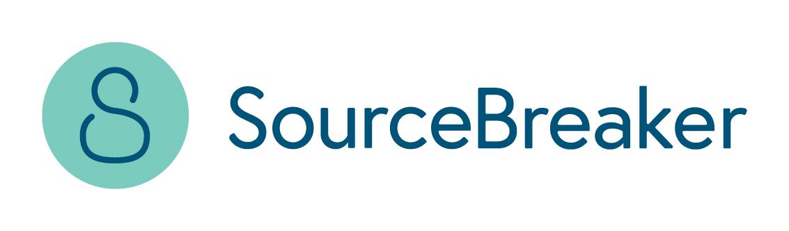 Sourcebreaker-inline-logo