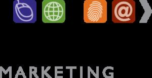 haley-marketing