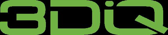 3diq-logo