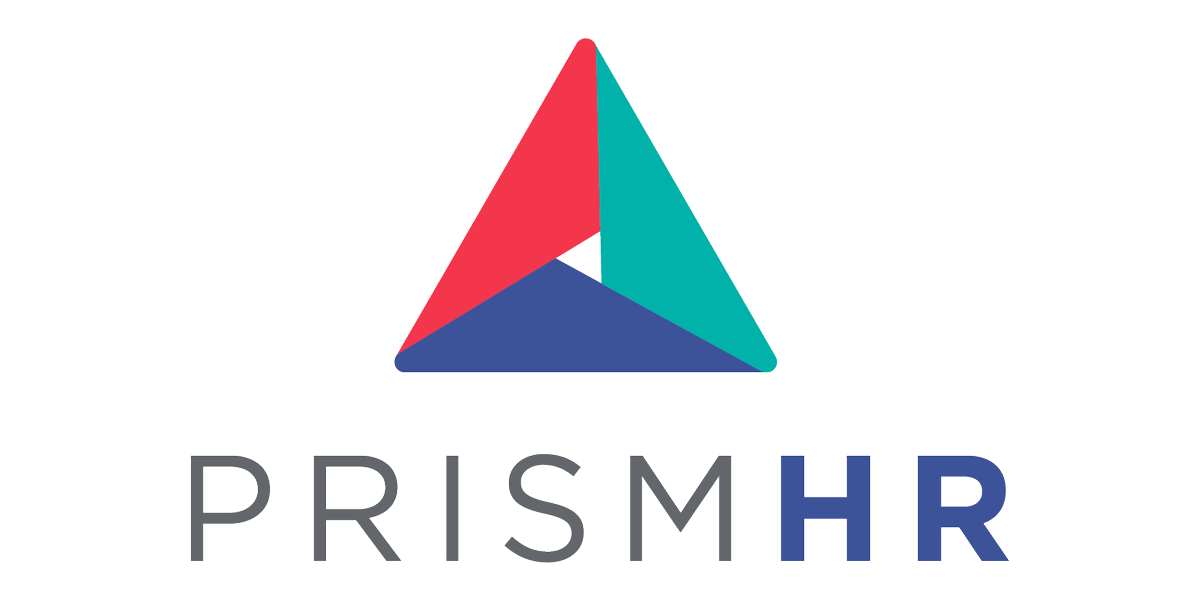 PrismHR-Logo-1200x600