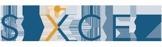 Sixcel_logo (1)