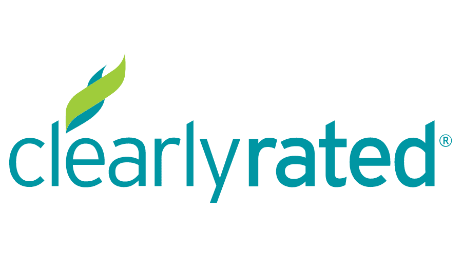clearlyrated-vector-logo