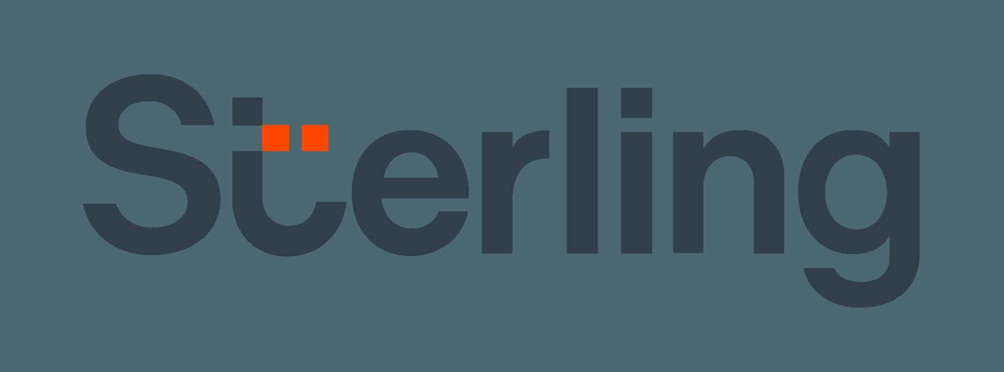 sterling-rgb-2000x741