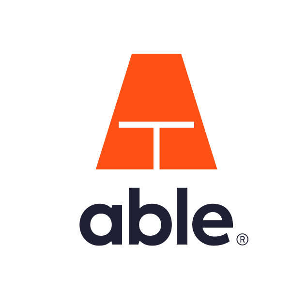 able-primarylogo-color