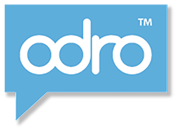 odro-logo-3