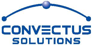 ConvectusSolutions-logo-blue