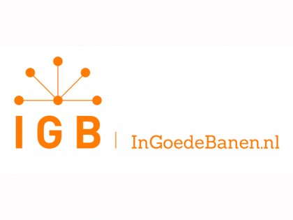 Logo-oranje640x480-420x315