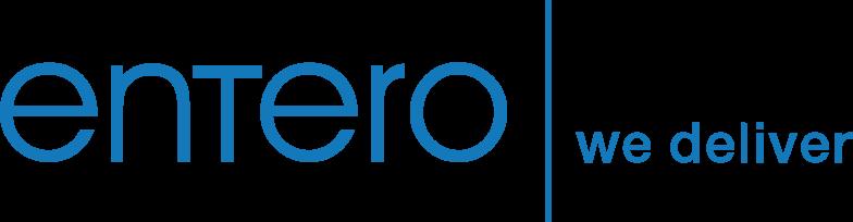 entero-Logo-blaue_Schrift_auf_transparent-2019